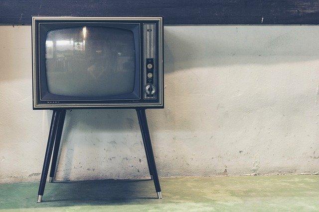 Streamovací platformy vs televize