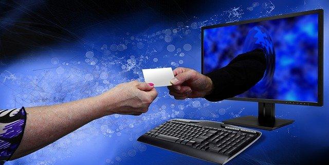 Výhody a nevýhody nakupování on-line